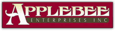Applebee Enterprises Inc